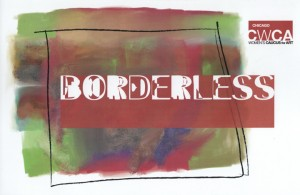 Borderless Addison Center for the Arts