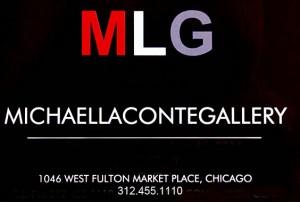 Michael LaConte Gallery