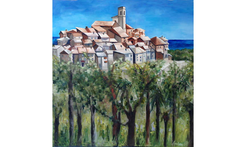 St_Paul-de-Vence_web-site