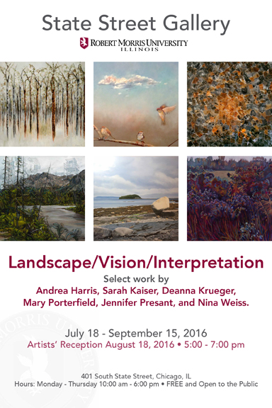 landscape_emailpostcard