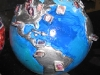mini-globe2.jpg