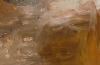 Detail~Autumn's Mosaic